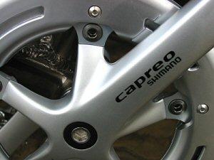 ... 折りたたみ自転車 BD-1のページ