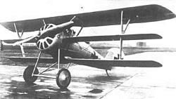 Pfalz Dr1
