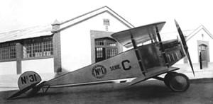 TNCA Microplano