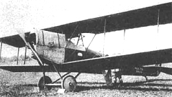 S.I.A 7B