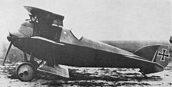 W.K.F. 80.05