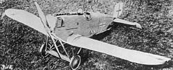 Junkers D.1(J9)