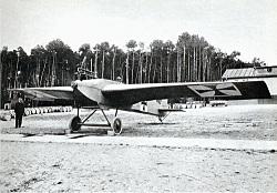 Junkers E1(J1)