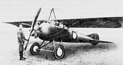 Torpedo Olkhovskij