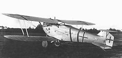 Hannover CL.2