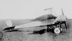 Caproni Ca.20