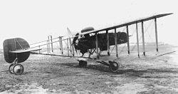 RAF N.E.1(F.E.12)