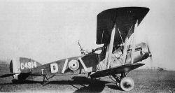 Bristol F.2