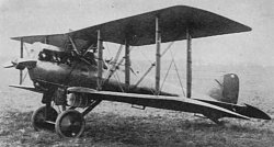 Nieuport 29C1