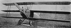 Curtiss 18T