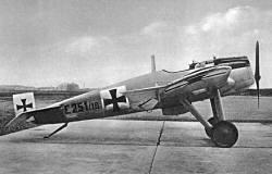 Junkers E2(J2)