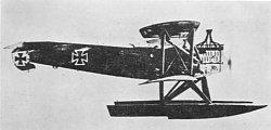 Brandenburg W12