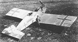 Junkers CL.1