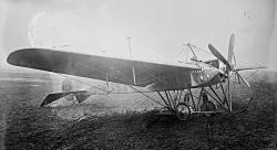 Flanders F.4