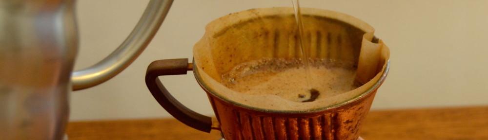 JAZZ喫茶のマッチ