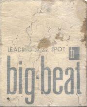 big-beat